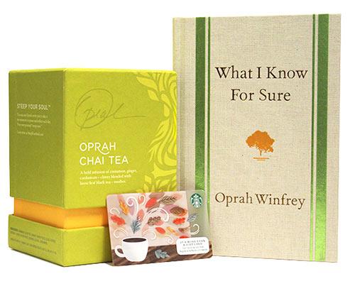 Oprah_Sweeps_Prize